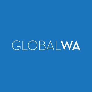Profile picture for Global Washington