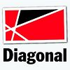 diagonal