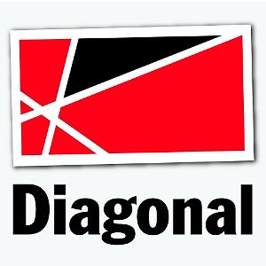 Profile picture for diagonal
