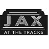 Jax at the Tracks