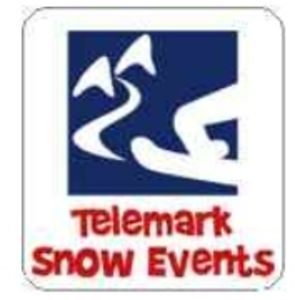 Profile picture for TelemarkSnowEvents