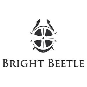 Profile picture for Bright Beetle