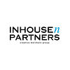 inhouse+partners
