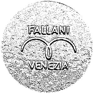 Profile picture for FallaniVenezia