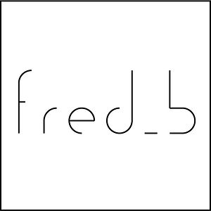 Profile picture for fred-b
