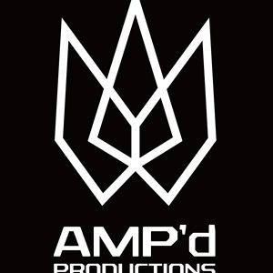 Profile picture for AMP'd Productions