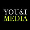 You&amp;I Media
