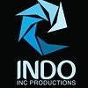 INDO Inc Productions