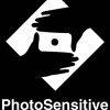 PhotoSensitive