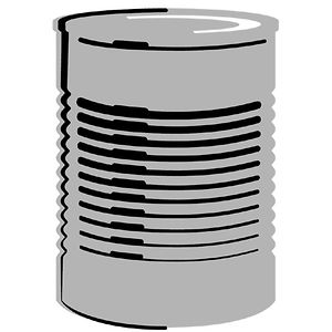 Profile picture for Bang on a Can