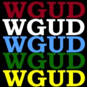 Profile picture for WGUD-TV
