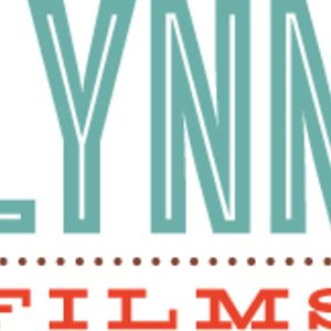 Profile picture for Lynn Films