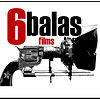 6balasfilms