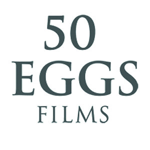 Profile picture for 50EGGS