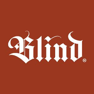 Profile picture for Blind, Inc.