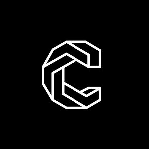 Profile picture for Calvary:Connect