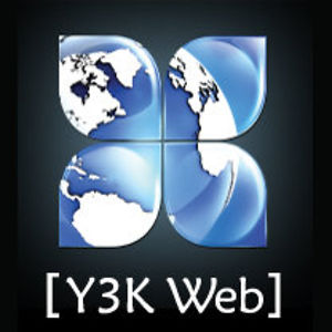 Profile picture for Y3K Web