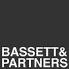 Bassett &amp; Partners