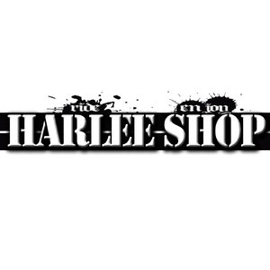 Profile picture for Harlee Shop