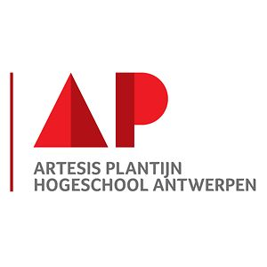 Profile picture for AP Hogeschool