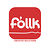 Follk Creative Solutions