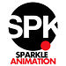 Sparkle Animation