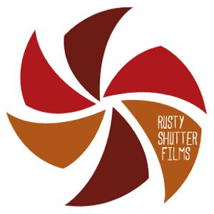 Profile picture for Rusty Shutter Films