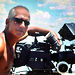 Fabio Cabral photo&amp;film director