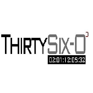 Profile picture for Thirtysixomedia
