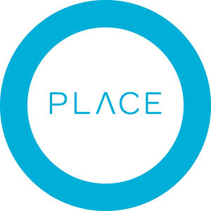 Profile picture for Place Associates