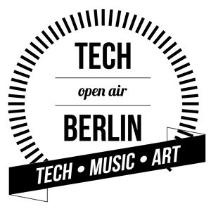 Profile picture for TechBerlin