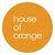 House of Orange Photographers