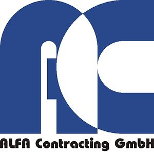 Profile picture for Alfa Contracting GmbH