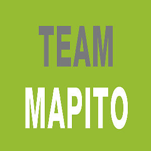 Profile picture for TEAM MAPITO