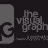 The VisualGrapha'