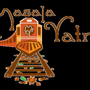 Profile picture for Team Masala Yatra