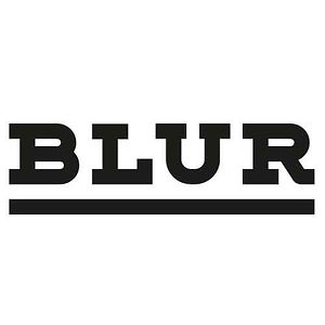 Profile picture for Blur Producciones