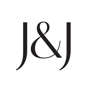 Profile picture for J&amp;J London