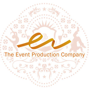Profile picture for The Event Production Company