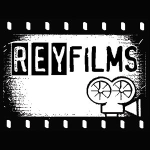 Profile picture for ReyFilms