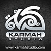 Karmah Animation Studio