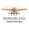 Monoplane Creative Services Ltd.
