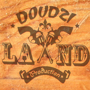 Profile picture for Doudziland