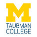 Taubman College