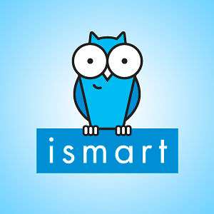 Profile picture for ISMART