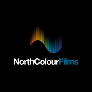 Profile picture for NorthColour Films