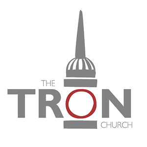 Profile picture for The Tron Church