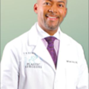 Profile picture for Dr. Michael E. Jones