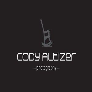 Profile picture for Cody Altizer
