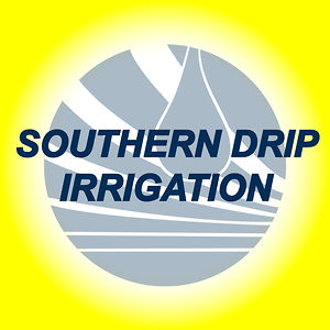 Profile picture for Southern Drip Irrigation